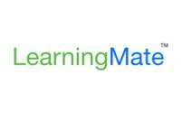 learningmate