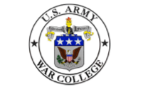 usarmywarcollege