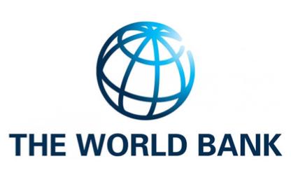 worldbanl